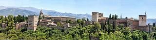 Buchen Sie ein Hotel in Spanien