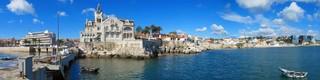 Buchen Sie ein Hotel in Portugal