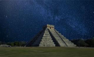 Buchen Sie ein Hotel in Mexiko