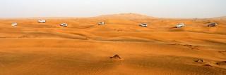Buchen Sie ein Hotel in Vereinigte Arabische Emirate