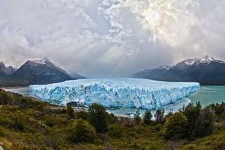 Buchen Sie ein Hotel in Argentinien