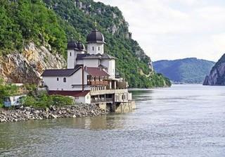 Buchen Sie ein Hotel in Serbien