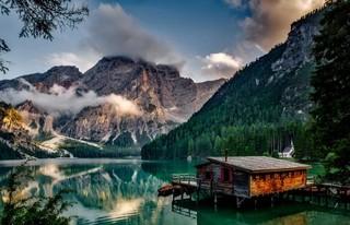 Buchen Sie ein Hotel in Italien