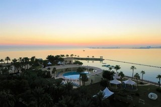 Buchen Sie ein Hotel in Katar
