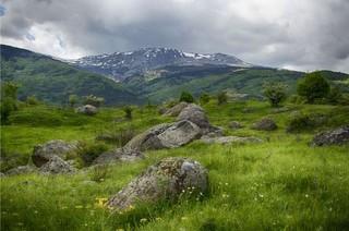 Buchen Sie ein Hotel in Bulgarien