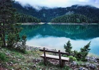 Buchen Sie ein Hotel in Montenegro