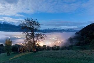 Buchen Sie ein Hotel in Liechtenstein