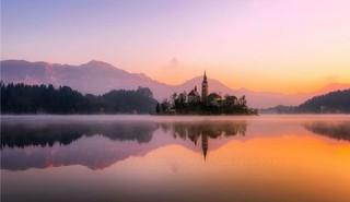 Buchen Sie ein Hotel in Slowenien