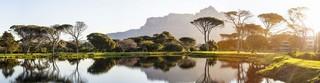 Buchen Sie ein Hotel in Südafrika