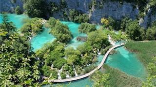 Buchen Sie ein Hotel in Kroatien