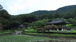 Buchen Sie ein Hotel in Südkorea