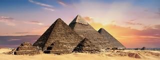 Buchen Sie ein Hotel in Ägypten