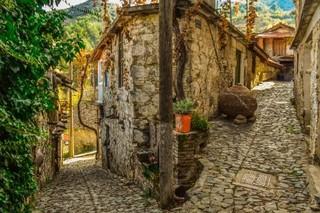Buchen Sie ein Hotel in Zypern