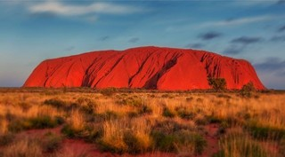Buchen Sie ein Hotel in Australien